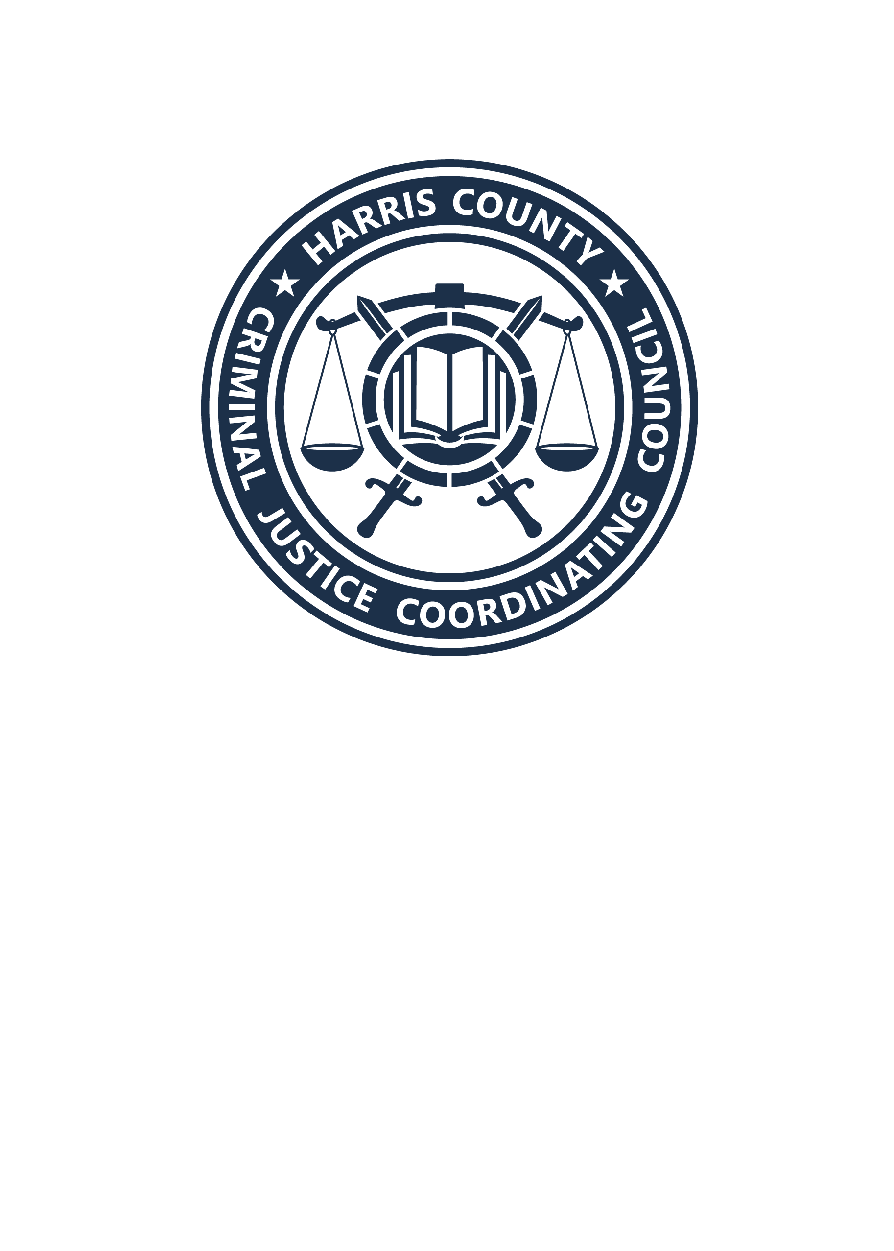 CJCC_Logo_Tall-01.png