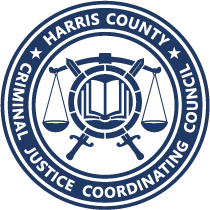 Criminal Justice Coordinating Council